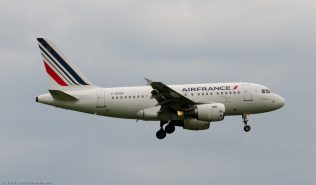 AirFrance_A318_F-GUGK_ZRH150619