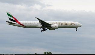 Emirates_B77W_A6-EGF_ZRH150619