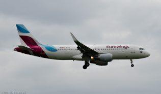 Eurowings_A320_D-AIZQ_ZRH150619