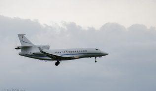 JetAviation_FA7X_HB-JSM_ZRH150619