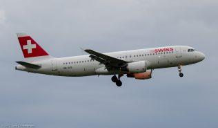 Swiss_A320_HB-JLQ_ZRH150619