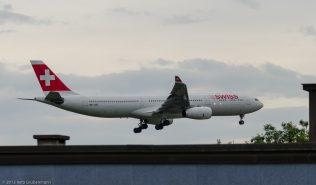 Swiss_A333_HB-JHG_ZRH150619