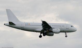 Iberia_A319_EC-MFP_ZRH150620