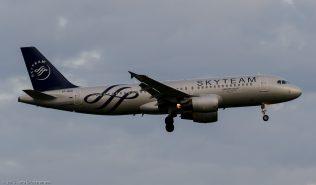 Aeroflot_A320_VP-BDK_ZRH150621