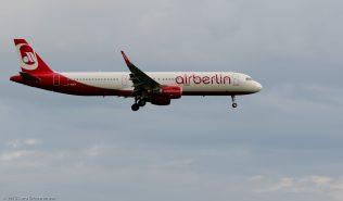 AirBerlin_A321_D-ABCP_ZRH150621