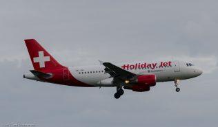 HolidayJet_A319_HB-JOH_ZRH150621