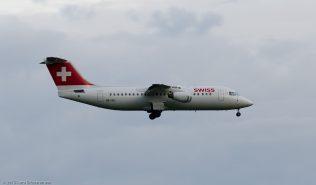 Swiss_RJ1H_HB-IXU_ZRH150621
