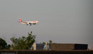 Swiss_A333_ZRH150622
