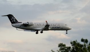 AdriaAirways_CRJ2_S5-AAG_ZRH150623