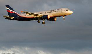 Aeroflot_A320_VQ-BAZ_ZRH150623