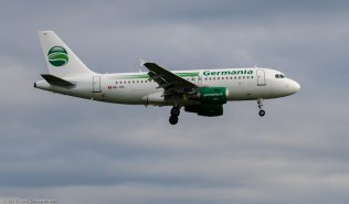 Germania_A319_HB-JOG_ZRH150623