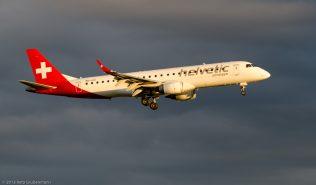HelveticAirways_E190_HB-JVO_ZRH150623