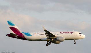 Eurowings_A320_D-AIZV_ZRH150709