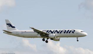 Finnair_A321_OH-LZD_ZRH150709
