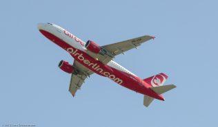 AirBerlin_A320_HB-IOP_ZRH150710