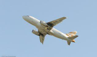 BritishAirways_A319_G-EUPD_ZRH150710