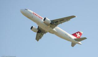 Swiss_A320_HB-IJJ_ZRH150710