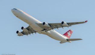 Swiss_A343_HB-JMI_ZRH150710_01