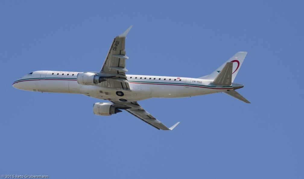 RoyalAirMaroc_E190_CN-RGO_ZRH150710