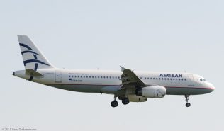 AegeanAirlines_A320_SX-DGK_ZRH150711