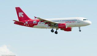 AirBerlin_A319_D-ABGS_ZRH150711