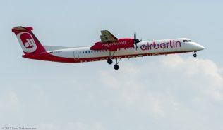 AirBerlin_DH8D_D-ABQB_ZRH150711