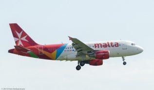 AirMalta_A319_9H-AEL_ZRH15072015