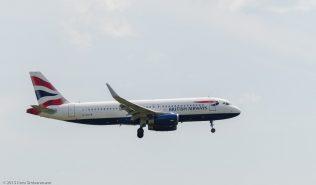 BritishAirways_A320_G-EUYR_ZRH150711