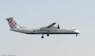 CroatiaAirlines_DH8D_9A-CQD_ZRH150711