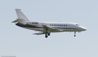 NetJetsEurope_F2TH_CS-DNS_ZRH150711