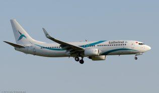 TailwindAirlines_B738_TC-TLG_ZRH150711