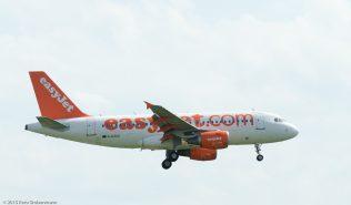 easyJet_A319_G-EZAS_ZRH150711