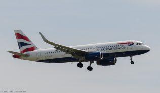 BritishAirways_A320_G-EUYO_ZRH150712