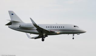 SirioExecutive_F2TH_I-FEDN_ZRH150712