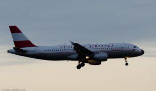 AustrianAirlines_A320_OE-LBP_ZRH150713