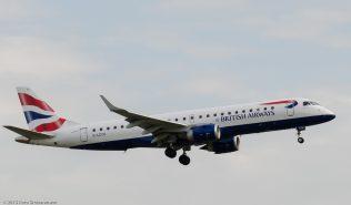 BritishAirways_E190_G-LCYU_ZRH150713