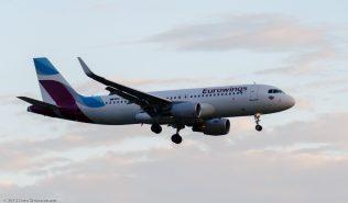 Eurowings_A320_D-AIZS_ZRH150713