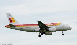Iberia_A319_EC-JEI_ZRH150713