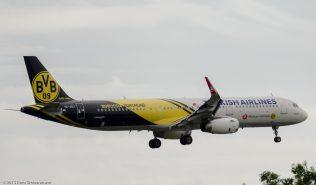 TurkishAirlines_A321_TC-JSJ_ZRH150713