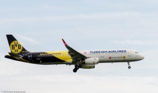 TurkishAirlines_A321_TC-JSJ_ZRH150713_02