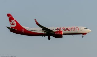 AirBerlin_B738_D-ABKK_ZRH150714