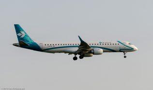 AirDolomit_E190_I-ADJN_ZRH150714