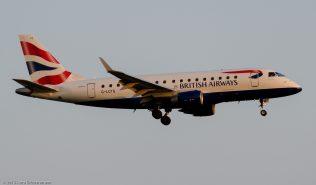BritishAirways_E170_G-LCYG_ZRH150714