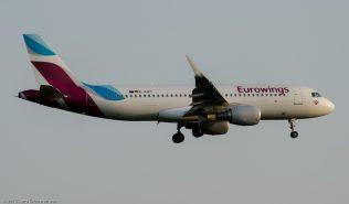 Eurowings_A320_D-AIZT_ZRH150714