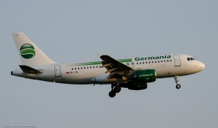 Germania_A319_HB-JOG_ZRH150714