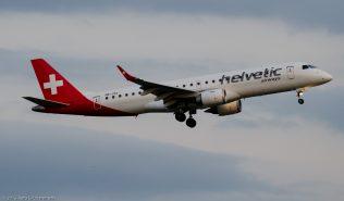 HelveticAirways_E190_HB-JVO_ZRH150714