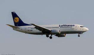 Lufthansa_B733_D-ABEC_ZRH150714