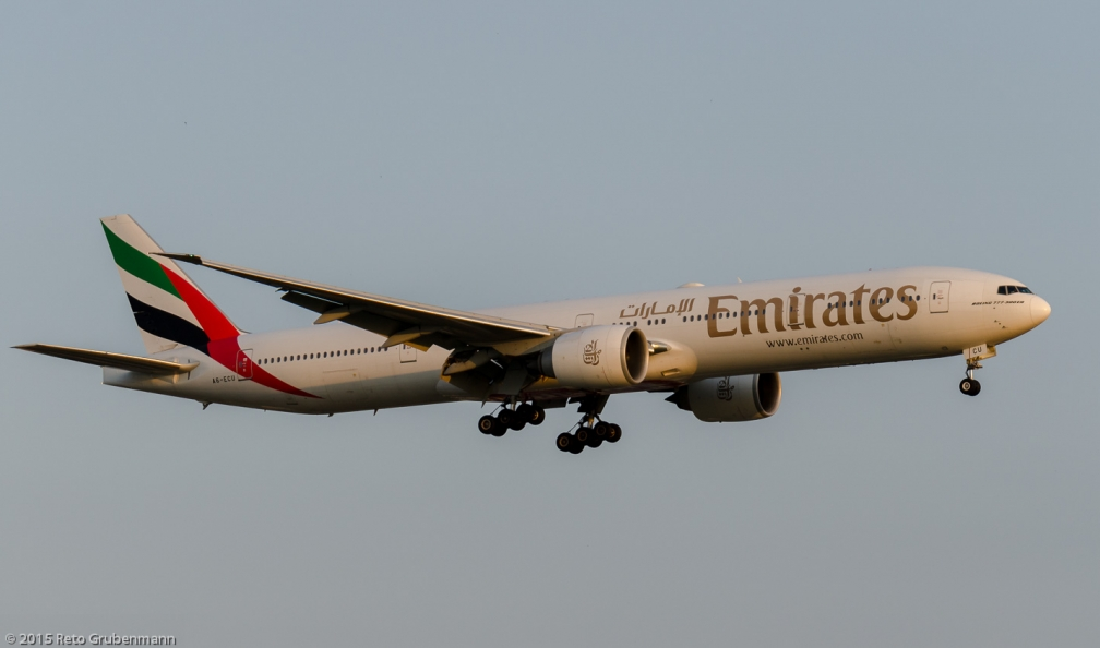 Emirates_B77W_A6-ECU_ZRH150714