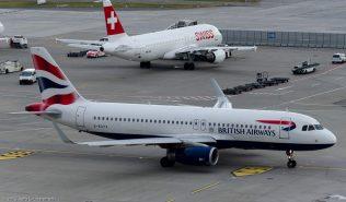 BritishAirways_A320_G-EUYX_ZRH150719