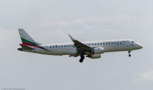 BulgarianAir_E190_LZ-BUR_ZRH150719